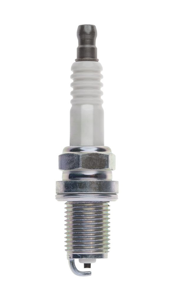 IMG-Sparkplug for BMW